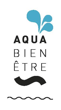 Des activités aquatiques et de loisirs pour la santé et le bien-être